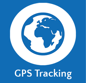 gps tracking box